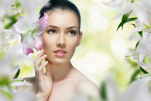 Best Steps of Facial Care Regimen You Should to Know