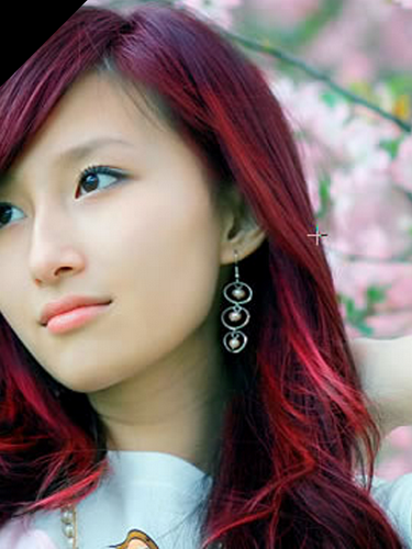 Easy Guides to Help You Choose the Right Coloring Shampoo