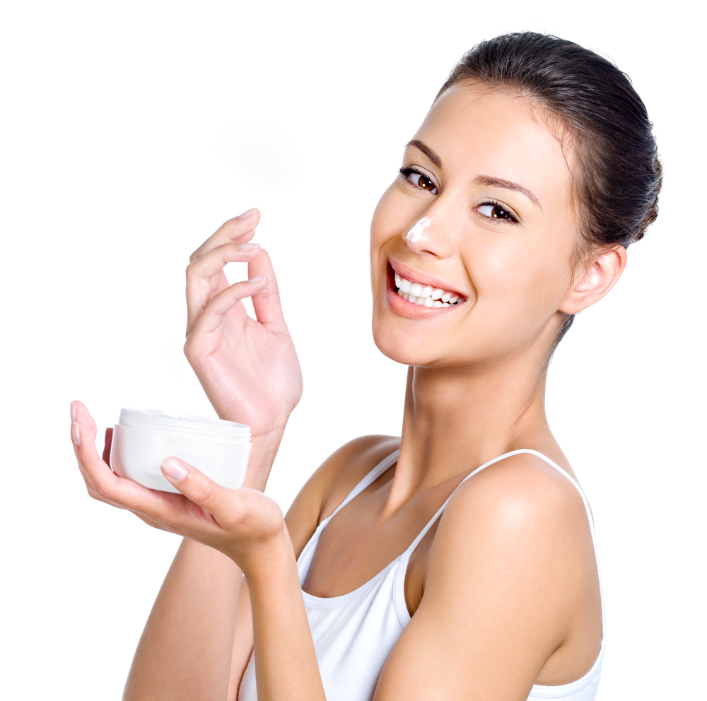 How to Choose the Best Anti-Aging Face Cream