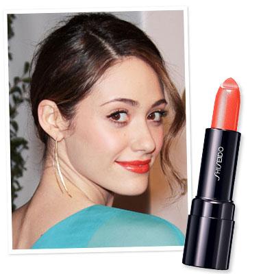 Lipstick for Fair Skin